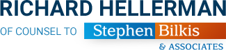 Logo of Law Offices of Stephen Bilkis & Associates